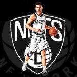 林來瘋聖地!林書豪重返紐約…不是尼克,11.5億元到籃網