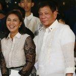 菲律賓總統杜特蒂上台 旅菲台灣人歡呼:改變來了!