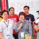 東亞迫遷法庭》來自港泰日韓的控訴 從國外案例反思台灣對居住權的漠視