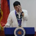 刺殺強人總統杜特蒂!菲律賓警方及時制止陰謀