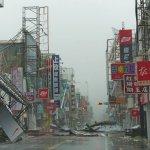 初秋颱風仍活躍 氣象局:若侵台易與東北季風共伴產生豪大雨