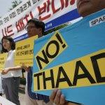 觀點投書:「政經分離」的東亞正面臨「政經撕裂」
