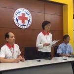 專法被廢 紅十字會提行政訴訟遭駁回