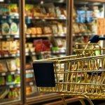 食安新制月底上路 600多家業者通路受影響