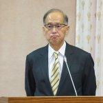 印尼破獲31人電信詐騙集團,11名為台灣人