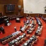 觀點投書:解決當代民主的困境—人民議會