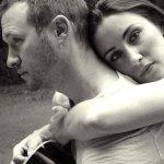 對愛與溫柔的渴望:《夫妻這種病》選摘(1)