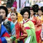 韓國傳統市場、建築、服飾輕鬆全體驗!首爾一日遊這些景點全都有