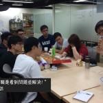 8歲就能獨立完成網頁,一位國中生告訴你台灣的教育體制出了什麼問題