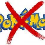 不想被Pokémon GO洗版嗎?試試外掛程式PokeGone讓它滾!