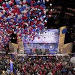 美國總統大選》民主共和兩黨大會落幕 8大重點看2016選戰