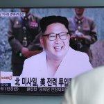 18歲「脫北者」!北韓數學奧林匹克選手 逃至南韓駐港領事館尋求庇護