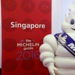 破天荒!新加坡路邊小吃拿到米其林一星殊榮