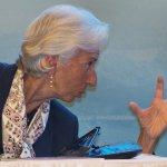 IMF總裁拉加德涉嫌瀆職徇私 害國家損失145億 將出庭受審