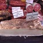 肥滋滋的誘惑 麻雀變鳳凰的美食「可羅納塔鹽漬豬肉」