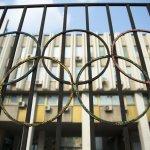 禁藥風波》國際奧委會網開一面:不全面禁止俄國參加里約奧運
