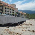 東海岸開發》棕櫚濱渡假村過關 引爆開發制度「3大缺陷」