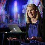 雅虎出售案》救不了Yahoo 但餵滿荷包 末代執行長的薪資結算日 四年賺進70億