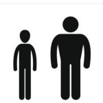 全球身高排行榜:荷蘭男人全球最高!南韓女性身高成長幅度最大!