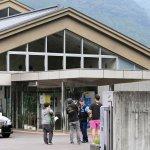 「殘障不存在最好!」日本照顧智能障礙者設施傳屠殺慘劇 釀19死26傷(不斷更新)