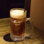 居酒屋豆知識》日本「飲み放題」的3大規則,一杯空杯換一杯