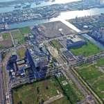 85米的水岸公園!高市發展多功能經貿園區