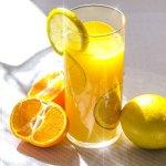維他命C含量最高的水果是檸檬嗎?藥錠有效嗎?關於維他命C的3大迷思!