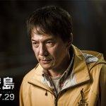 戴立忍演出新片中國延檔期 片方:市場競爭激烈