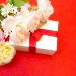 比鑽石更吸睛!七夕情人節,想擄獲少女心就靠這8款日本精緻巧克力