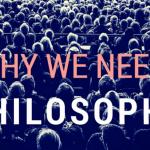 哲學新媒體》高中生,你需要什麼樣的哲學課?