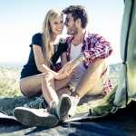 別輕易放生愛旅行的男人!旅行經驗愈豐富的他,愈有責任感,更值得妳依靠
