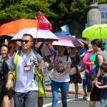 為什麼要來遊台灣?因為這10個理由 陸客絕對會上癮