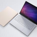 小米首款筆電「小米筆記本Air」酷似蘋果MacBook Air掀話題