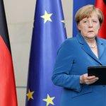 德國攻擊事件連環爆》梅克爾對百萬難民敞開大門的政治豪賭,做對了嗎?