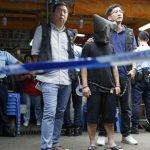 香港豪門千金綁架案 8人獲刑主犯被判15年