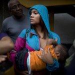全球半數以上新生兒出生後1小時吃不到母乳 死亡率居高不下