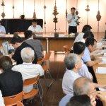 觀點投書:電業法-請教李世光部長