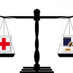 江培群觀點:面對醫病共享決策,我們該怎麼做會更好?