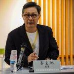 「台灣拿不到WHO邀請函不是壞事」姜皇池:才有「獨立參與」可能性