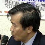 鄧湘全觀點:江春男酒駕速偵緩起訴,樹立新典範