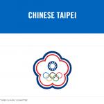 「中華台北是哪個國家?」民團推正名、更改奧運代表隊會旗