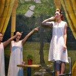 邱坤良專欄:台灣的莎士比亞群組