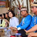 觀點投書:開辦學士後原住民土木專班,解決人才荒