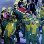 歷史上的今天》8月12日──推行種族隔離違反奧運精神 南非慘遭禁賽28年