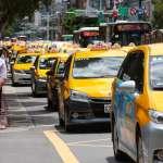 曾性侵兒少不得以開計程車為業,立院三讀通過
