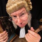 法操觀點》司法院人事案捲土重來!崩壞的大法官任期制可能有解?