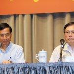 觀點投書:蔡政府進退失據的勞資協議