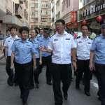 中國自柬埔寨押回74位詐欺犯 無台籍人士參與