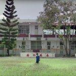 他們的學校和家園都在消失,你的故鄉,會是下一個嗎?