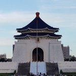 拆中正廟前,你該瞭解的事…為何那些年台灣蓋很多中國宮殿式建築